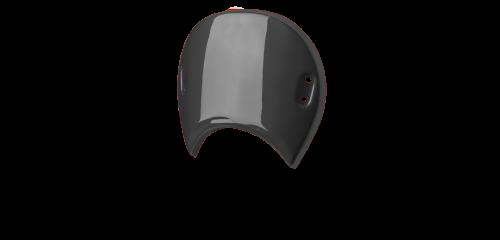 Headlight Mask Scrambler