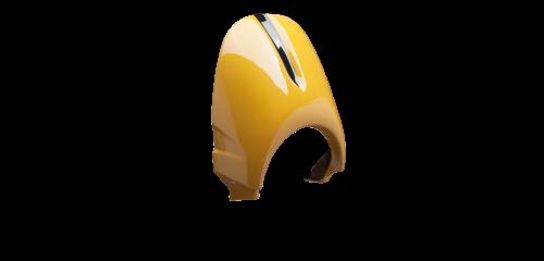 Universal Mask No3