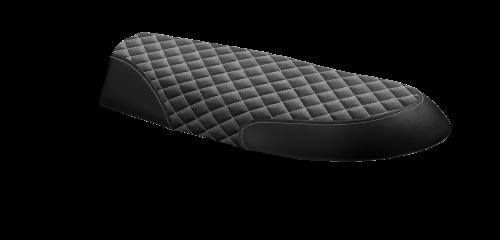 BMWR100 seat